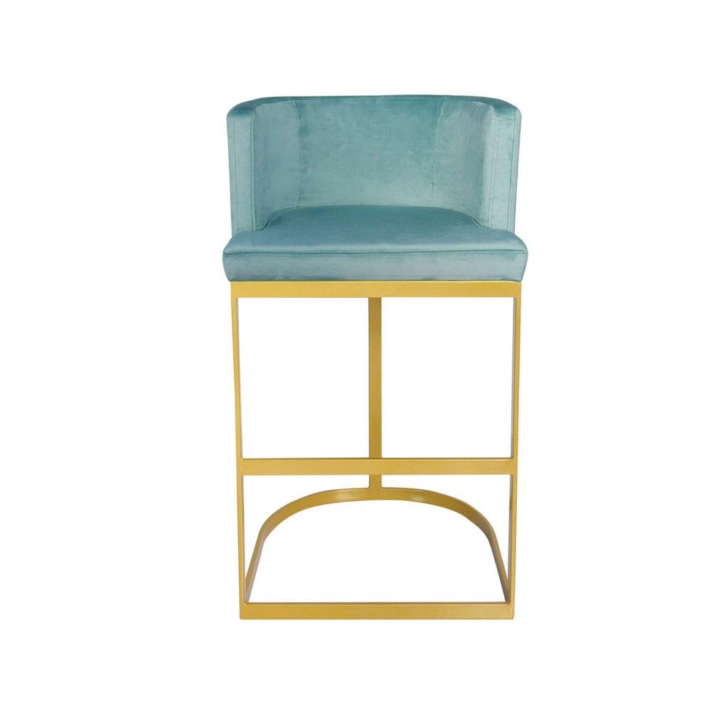 muebles de diseño LAC